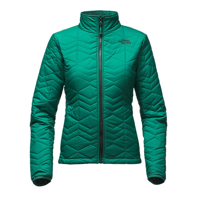 CHEAP NORTH FACE WOMEN'S BOMBAY JACKET CONIFER TEAL ONLINE